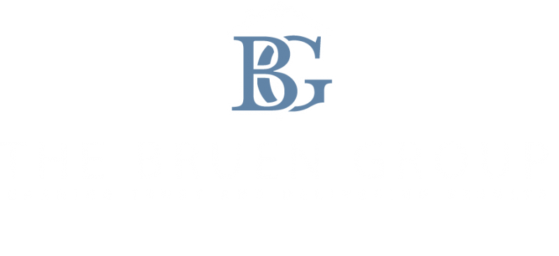 The-Bruen-Group--Final-Icon_above